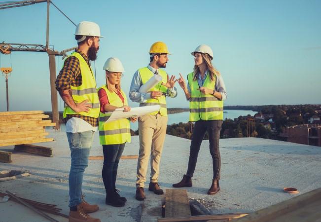 objectifs-formation-technicien-immobilier